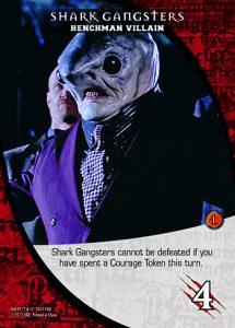 2017-upper-deck-legendary-buffy-vampire-slayer-card-preview-villain-henchmen-shark-gangsters