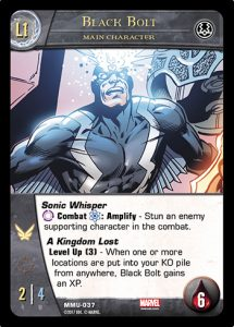 2017-upper-deck-marvel-vs-system-2pcg-monsters-unleashed-card-preview-main-characters-black-bolt-l1
