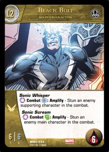 2017-upper-deck-marvel-vs-system-2pcg-monsters-unleashed-card-preview-main-characters-black-bolt-l2