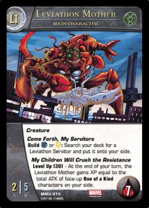 2017-upper-deck-marvel-vs-system-2pcg-monsters-unleashed-card-preview-main-characters-leviathon-mother-l1