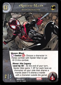 2017-upper-deck-marvel-vs-system-2pcg-monsters-unleashed-card-preview-main-characters-spider-man-l1