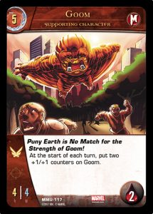 2017-upper-deck-marvel-vs-system-2pcg-monsters-unleashed-card-preview-supporting-character-goom