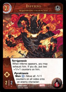 2017-upper-deck-marvel-vs-system-2pcg-monsters-unleashed-card-preview-supporting-character-inferno