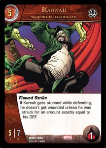 2017-upper-deck-marvel-vs-system-2pcg-monsters-unleashed-card-preview-supporting-character-karnak