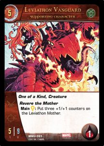 2017-upper-deck-marvel-vs-system-2pcg-monsters-unleashed-card-preview-supporting-character-leviathon-vanguard
