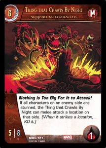 2017-upper-deck-marvel-vs-system-2pcg-monsters-unleashed-card-preview-supporting-character-thing-that-crawls