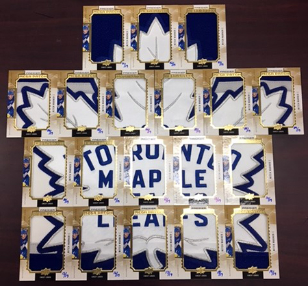2016-17-nhl-upper-deck-premier-mega-patch-chest-logo-mitch-marner