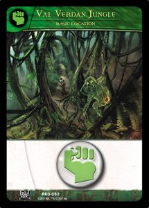 2017-upper-deck-vs-system-2pcg-fox-card-preview-predator-battles-location-val-verdan-jungle
