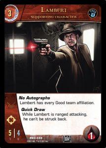 2017-upper-deck-vs-system-2pcg-fox-card-preview-predator-battles-supporting-character-lambert