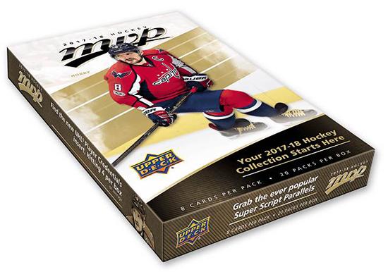 2017-18-NHL-MVP-Hobby-Box-Preview