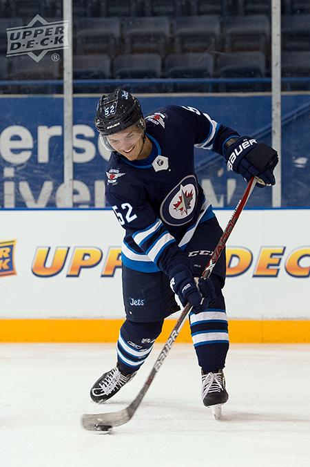 2017-NHLPA-Rookie-Showcase-Upper-Deck-Jack-Roslovic-Winnipeg-Jets