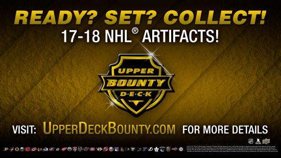 Banner-Upper-Deck-Bounty-YouTube-2560X1440
