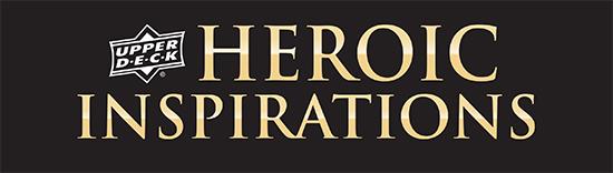 Heroic Inspirations Final Logo