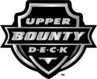 Upper-Deck-Bounty-Logo