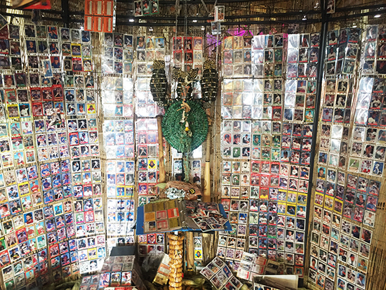 lucien-shapiro-kaaboo-performance-art-giving-tree-of-dreams-upper-deck-cards-manifest-3