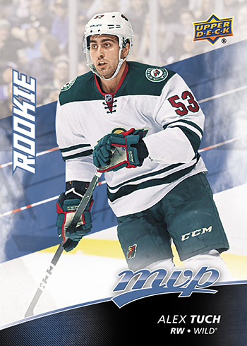 2017-18-Upper-Deck-NHL-MVP-Rookie-Alex-Tuch