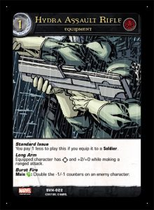 2017-vs-system-2pcg-marvel-shield-hydra-card-preview-equipment-assault-rifle