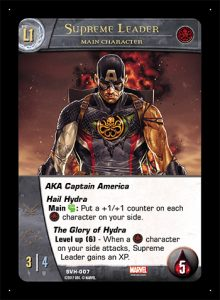 2017-vs-system-2pcg-marvel-shield-hydra-card-preview-main-character-supreme-leader-l1