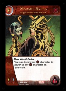 2017-vs-system-2pcg-marvel-shield-hydra-card-preview-supporting-character-madame-hydra