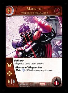 2017-vs-system-2pcg-marvel-shield-hydra-card-preview-supporting-character-magneto