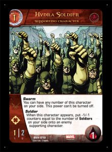 2017-vs-system-2pcg-marvel-shield-hydra-card-preview-supporting-character-soldier