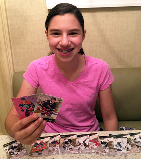 sabrina-solomon-nhl-upper-deck-mvp-box-review-cards
