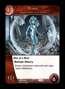 2017-vs-system-2pcg-marvel-shield-hydra-card-preview-supporting-character-kobik-promo