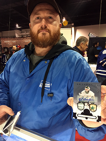Upper-Deck-Sport-Card-Expo-Collector-Scores-Big-with-2017-18-NHL-Artifacts-Dual-Autograph-Patch-Ed-Belfour