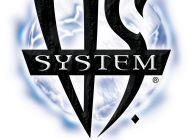 Vs. System 2PCG Organized Play Focuses on Stores for the 2019/2020 Season
