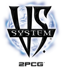 vs-system-2pcg-logo-upper-deck