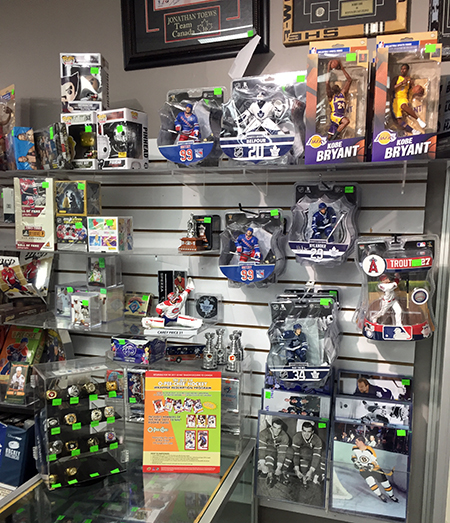 upper-deck-sports-untouchables-gaming-cards-mississauga-milton-featured-retailer-figurines