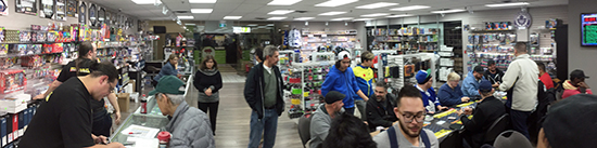 upper-deck-sports-untouchables-gaming-cards-mississauga-milton-featured-retailer-panoramic