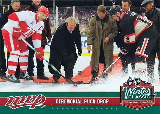 2009-10-nhl-upper-deck-mvp-ceremonial-puck-drop-wc20