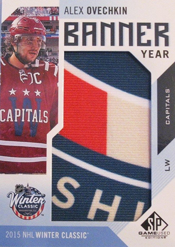 2016-17-nhl-sp-game-used-banner-season-alex-ovechkin-bwcao