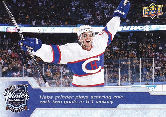 2016-17-nhl-upper-deck-winter-classic-jumbo-paul-byron-wc7