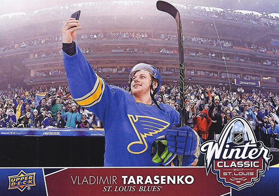 2017-18-nhl-upper-deck-winter-classic-vladimir-tarasenko-wc1