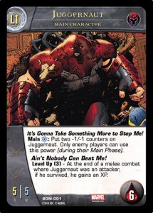 2018-upper-deck-marvel-vs-system-2pcg-juggernaut-main-character-l1