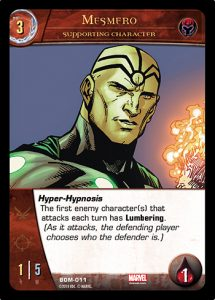 2018-upper-deck-marvel-vs-system-2pcg-mesmero-supporting-character