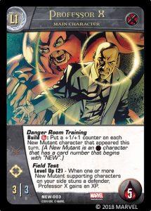 2018-marvel-upper-deck-vs-system-2pcg-new-mutants-professor-x-main-character-l1
