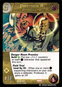 2018-marvel-upper-deck-vs-system-2pcg-new-mutants-professor-x-main-character-l2