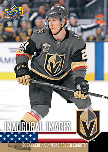 2018-upper-deck-las-vegas-golden-knights-11-eakin