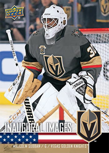 2018-upper-deck-las-vegas-golden-knights-13-subban