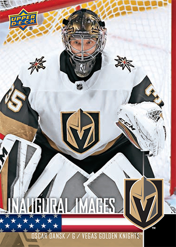 2018-upper-deck-las-vegas-golden-knights-14-dansk