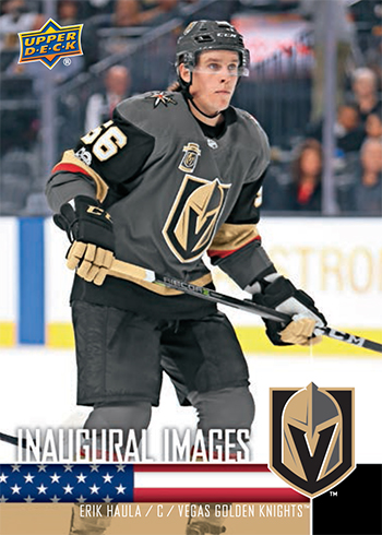 2018-upper-deck-las-vegas-golden-knights-15-haula