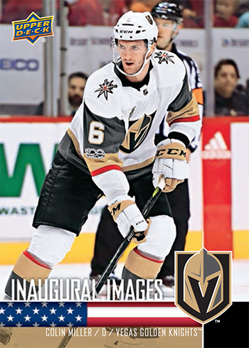 2018-upper-deck-las-vegas-golden-knights-3-miller