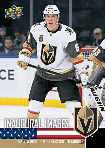 2018-upper-deck-las-vegas-golden-knights-5-schmidt