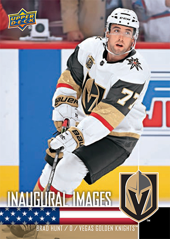 2018-upper-deck-las-vegas-golden-knights-8-hunt