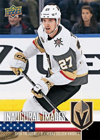 2018-upper-deck-las-vegas-golden-knights-9-theodore
