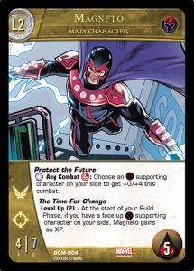 2018-upper-deck-marvel-vs-system-2pcg-magneto-main-character-l2