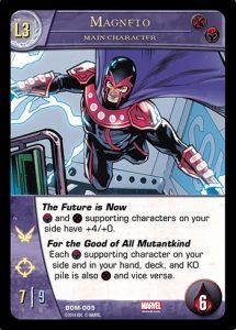 2018-upper-deck-marvel-vs-system-2pcg-magneto-main-character-l3